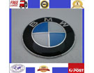 BMW Badge Emblem Logo Boot/Bonnet/Trunk/Hood E30 E36 E39 E46 E60 E38 X5 X3 ETC