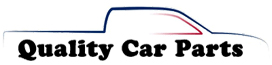 Sensor - QualityCarparts - LARGEST RANGE OF AUTO PARTS