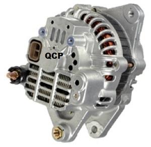 Alternator FIT Mitsubishi Pajero NL NM NP engine 6G74 3 5L