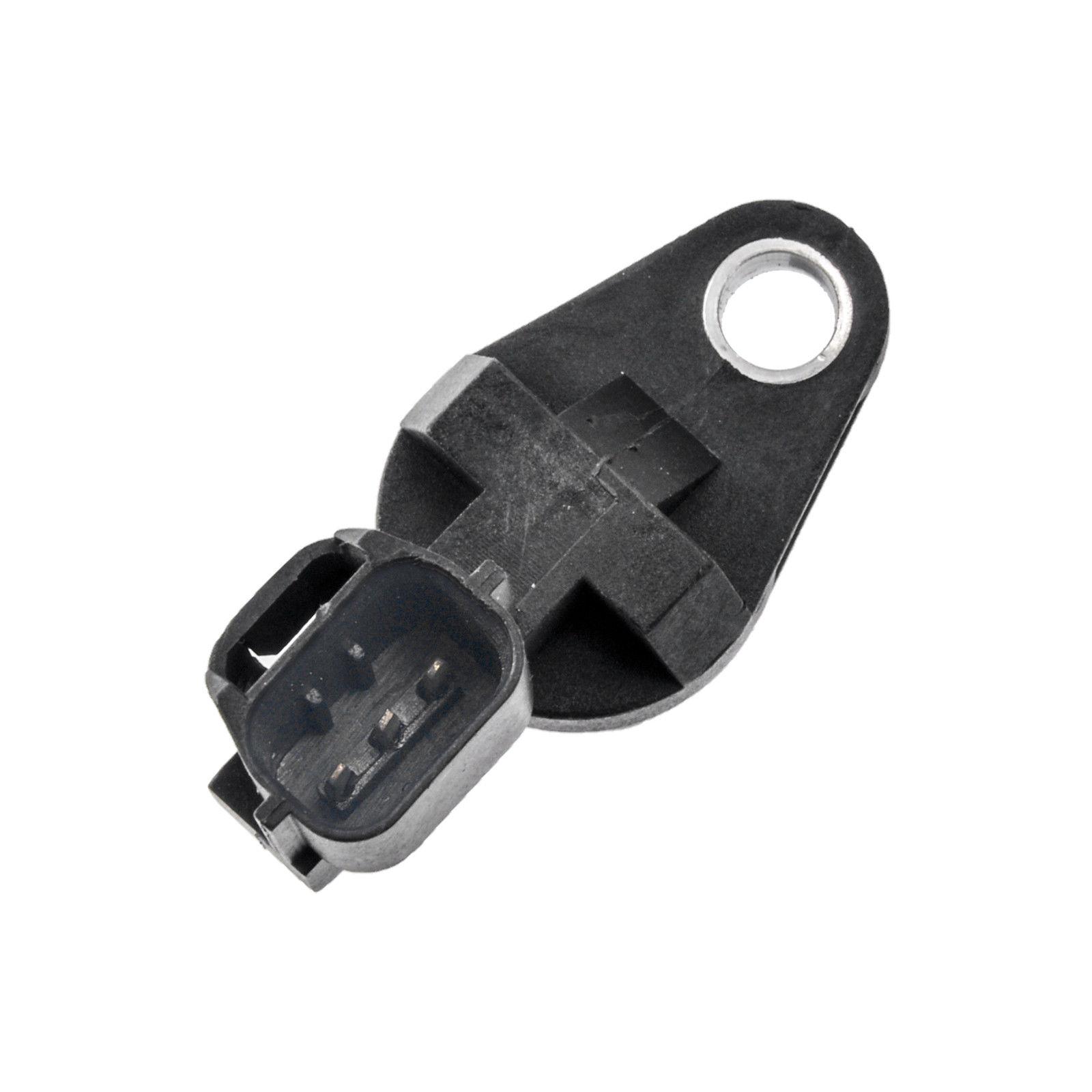 Camshaft Position Sensor Pulse Generator For Mitsubishi