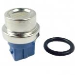 Coolant Temperature Sensor for Audi A4 80 Seat VW Golf Passat 025906041A German Made