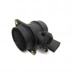 Air Flow Mass Meter Sensor MAF FOR BMW E46 318i 318ti 316i 316ti 0280218075