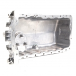 Engine Oil Sump Pan for Audi A3 1.6L Skoda VW Bora Golf IV Beetle Polo German Made