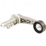 V-Ribbed Belt Tensioner Pully for Mini R56 R57 R59 R60 R55 R58 R61 German Made