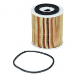 Bmw Mini Cooper Genuine Oil Filter Fits All R50 R52 R53 & Jcw