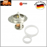 91deg Thermostat for Mini Cooper Cooper S R50 R53 R52 Works 11531485847 German Made