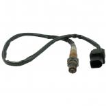 Oxygen Lambda Sensor for MINI R56 R57 R58 R59 CLUBMAN R55 11787549860 German Made