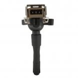BMW e31/e34/e36/e38 ignition coil with Spark Plug Connector