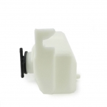 Expansion tank for Toyota camry 20 series 98-02