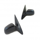 Door mirrors fit for Ford falcon AU BA BF 1998-2008 PAIR