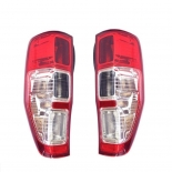 PX tail light left/right side for Ford Ranger 2011-16
