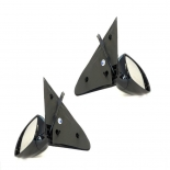 Electric Door Mirrors for Ford falcon EF EL pair 94-98
