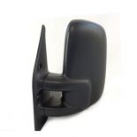 Door Mirror for VW Transporter T4 Left 1992-01 Manual