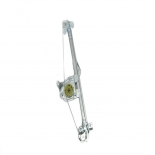 Rear Window Regulator RH for Holden TS Astra 98-04