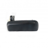 Left outer door handle for Toyota starlet EP91  96-99