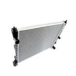 Alloy Radiator for Ford AU Falcon  98- 02