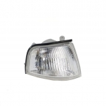 Corner Light Right side 1998-2002 for Mitsubishi Lancer CE sedan