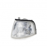 Corner Light left side for Mitsubishi Lancer CE sedan 1998-2002