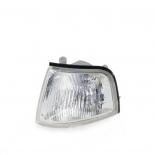 Corner Light left side for Mitsubishi Lancer CE sedan 1998-2002