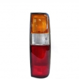 80 series tail light left or Right Side for toyota landcruiser