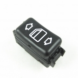 Power Window Switch for Mercedes Benz 190 260 300 350 420 560 1248204510KZ