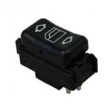 Power Window Switch for Mercedes Benz 190 260 300 350 420 560 1248204610KZ