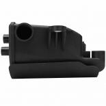 Crankcase Breather oil trap for VOLVO C70 V70 854 1271988 German Made