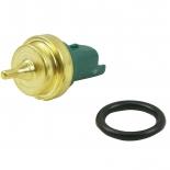 Engine Coolant Temperature Sensor Switch Mini Peugeot Citroen R56 1338F8 German Made