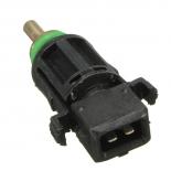 Coolant hose Temperature Sensor BMW E46 E92 E90 E39 E53 X5 X6 X3 E81 E87 F30 F10 E38 13621433077