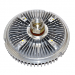 Fan Clutch FOR BMW E53 E65 E66  735i 735Li 745i 745Li 760i 760Li X5(4.0/4.6L) Clutch