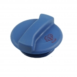 Expansion Tank Cap for SEAT Alhamber VW Golf Passat Polo Vento 1H0121321C German Made