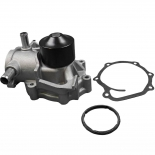Water Pump for Subaru Forester SG9 2.5 AWD Liberty V 2.5 GT German Made