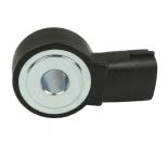 Knock Sensor for Nissan 350 Z Coupe Z33 3.5 220602A000 German Made