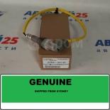 Oxygen O2 Sensor for Subaru Forester Impreza 22641 AA230 22641 AA280 22641 AA140