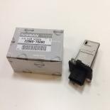 GENUINE AIR FLOW METER FOR NISSAN Pathfinder DIESEL & R51M 22680-7S00