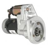 Starter Motor for Nissan Cabstar Cabstar KAH40 engine TD27 2.7L Diesel 1987-1992