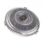 BMW Fan clutch coupling 11527505302 BMW E36 E46 E34 E39 E53 Z3 M50 M52 M54 323i