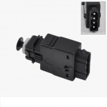 Brake Light Switch e31 e32 e34 e36 4 pin for BMW