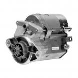 starter motor Fits Toyota Hiace Hilux 4 Runner celica land cruiser   18R 22R