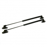 Tailgate Struts fits Toyota Landcruiser 80 Series Pair