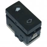 Window power Switch fits BMW E36 318i 318is 320i 325i 61311387387