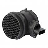 Mercedes 00-03 CL500 01-04 CL55 01-04 CL600 CLK 430/500/55 Mass Air Flow Sensor