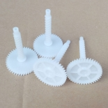 lock actuator cog gear 5pcs FALCON TERRITORY for ford