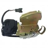 FORD TERRITORY SX SY SZ Door Lock Actuator REAR Right SXA26412B 2004-2012