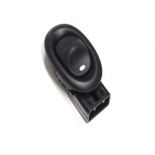 Holden Commodore VT VX VY VZ REAR Electric Power Window Switch BLACK