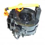 CLOCK SPRING fits TOYOTA Avalon Rav4 Camry Lexus Scion 84306-0E010 HIGH QUALITY