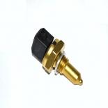 Oil Temperature Sensor FOR BMW E39 E46 E53 X5 E60 E61 E64 E65 E70 E82 E83 X3 ETC