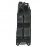Master Power Window Switch for Toyota Echo Camry SXV20 Prado 90 Series Hilux 167