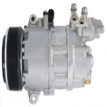 Air conditioning A/C compressor for BMW MOST MODEL