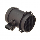 Air Flow Meter FOR BMW  5 Series 7 Series Z8 X5 0280217814 ,13621433567 HIGH QUALITY
